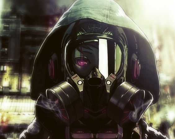 I m so ill dubstep wallpaper - the wave pictures kiss me