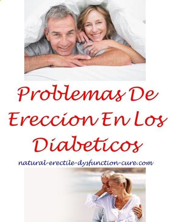 medicamentos para disfunción eréctil en hipertensos