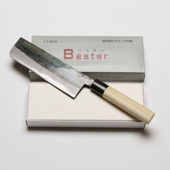 bester #knife