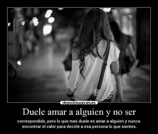 Amor Imposible Imagenes Con Frases Romanticas Tristes Un Amor Imposible Memes De Amor Imposible Mensajes Para Whatsapp