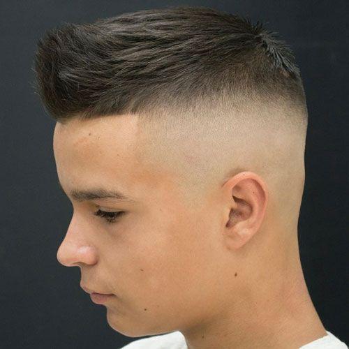 Pin On Rockin Hairstyles