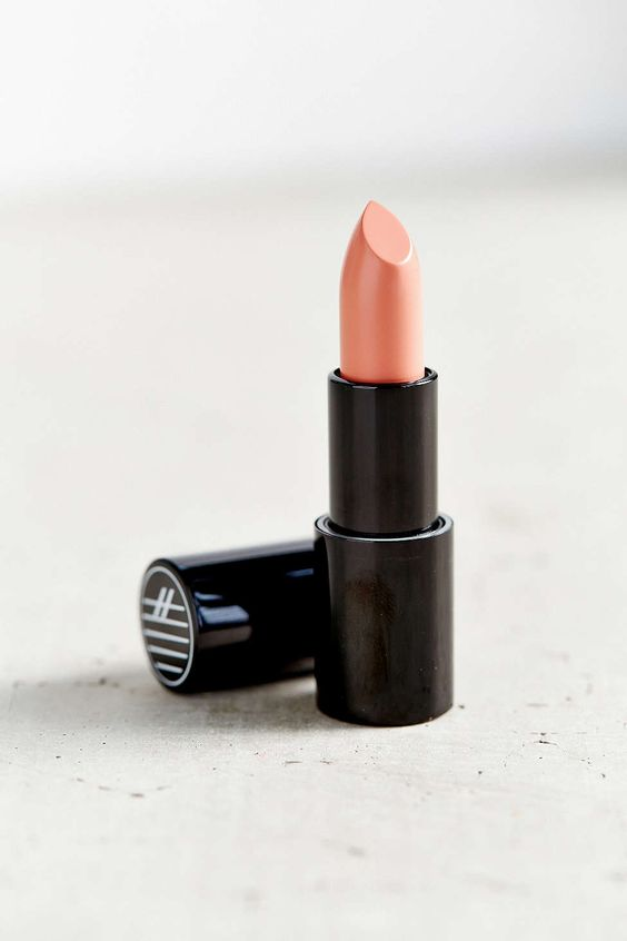 Ardency Inn Modster Long Play Supercharged Lip Color