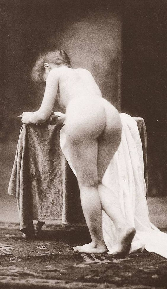 1890, photographer unknown