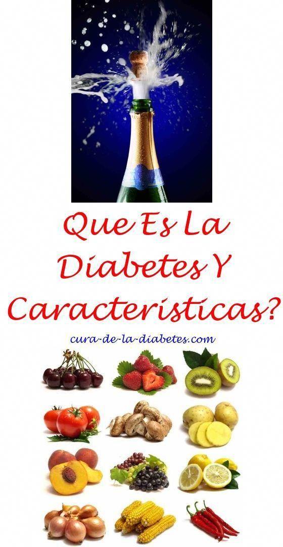 que es el diabetes mellitus type 2