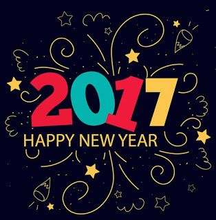 Happy New Year 2017 | New Year 2017 Wishes | Message | New Year 2017 Greeting, Quotes, Images, cards, HD Wallpaper, SMS, Photos, Pictures in Advance: