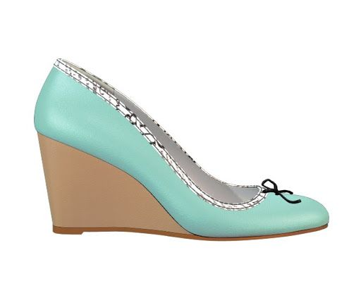Check out my shoe design via @shoesofprey - http://www.shoesofprey.com/shoe/1FNEi Visit shoesofprey.com to design your perfect shoes online!