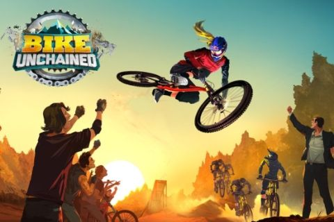 Bike Unchained Hack Bike Unchained Hack 2019 Bike Unchained Hack