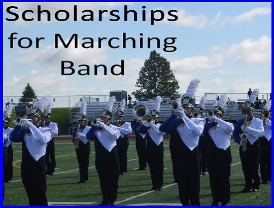 William Penn University Fine Arts and Athletic Bands. WPU is one ...