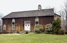 New life for old barns - via http://bit.ly/epinner