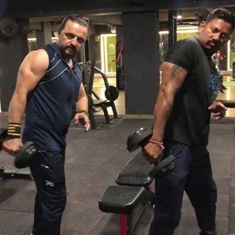 The Next Level Fitness Gym Vastral Ahmedabad India Nbsp Nbsp Bodybuildingmotivation Nbsp Nbsp Nbsp Nbsp Bodybildar Nbsp Nbsp Nbsp Nbsp Back Nbsp