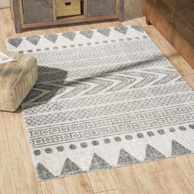 Carpet Runners For Motorhomes Carpetrunners300cmlong In 2020 Textured Carpet Grey Area Rug Patterned Carpet