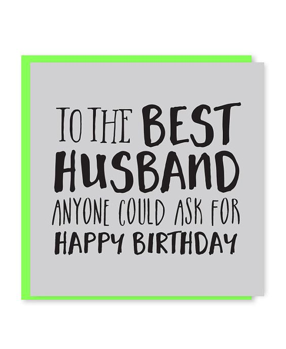 17 Best Ideas About Happy Birthday Husband On Pinterest: Pinterest €� The World's Catalog Of Ideas