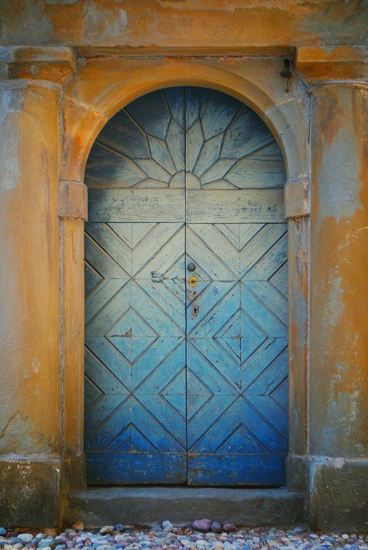 Pin By Ononna Mace On Places I D Like To See Someday In 2020 Unique Doors Diy Wood Doors Interior Unique Doors