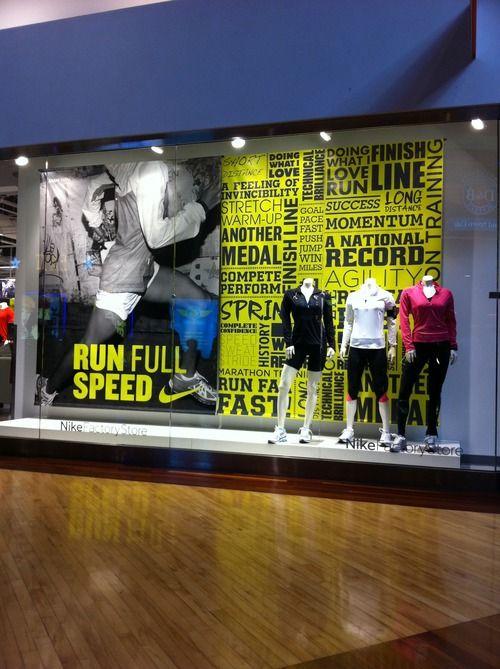 herir mordedura Copiar  nike clothing store, Nike Stores   Nike Online Shop   Nike Outlet