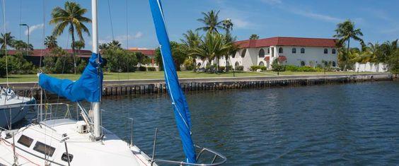 Cayman Islands real estate | Caribbean luxury property