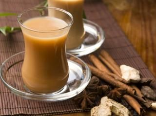 10 quick home remedies for an upset stomach - Yahoo Lifestyle India