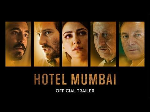 New Trailers Hotel Mumbai Io Little Anthem Of A Teenage
