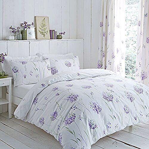 Lollie Duvet Cover Set Lily Manor Size Super King 1 Standard Pillowcase Duvet Cover Sets Duvet Sets Duvet Covers