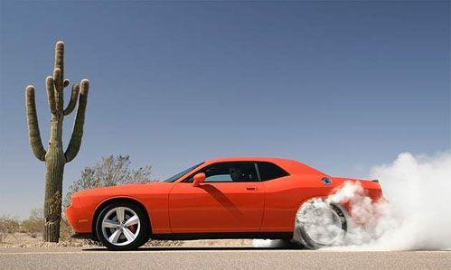 .whoop  WHOOP ... hott car .