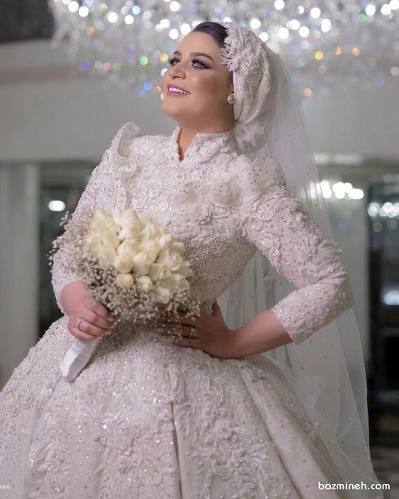 توربان عروس