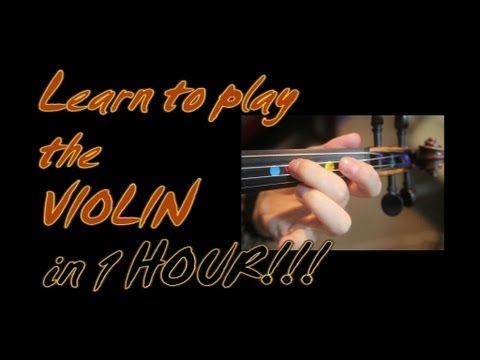 FiddleHed - Online Fiddle and Violin Lessons For Beginners