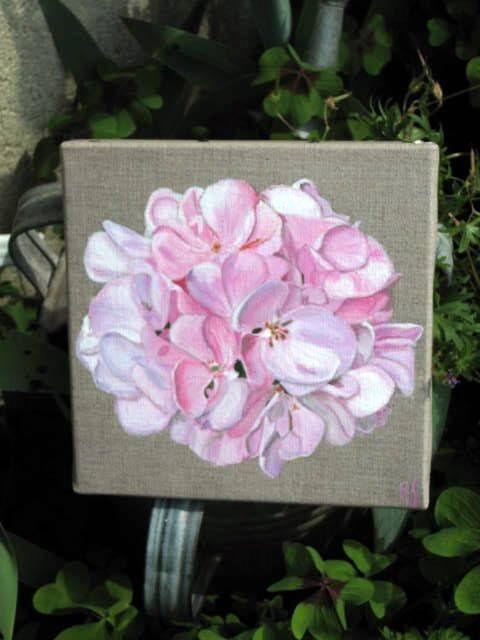 1000 id es sur le th me peinture sur bois d corative sur for Peinture bois de rose