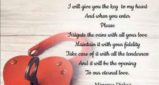 شعر عاشقانه زیبا و نو و کوتاه شعر عاشقانه انگلیسی برای دلتنگی Paragraphs For Him Birthday Wishes For Boyfriend Love Message For Boyfriend