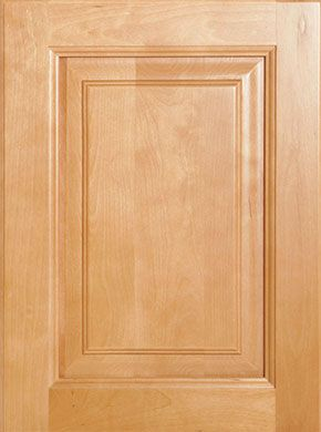 Buy The Best RTA Kitchen Cabinets Online | Quality Factory Direct Warehouse | In Stock Kitchens