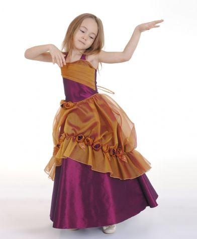 Детская платья милашка сьюзи
