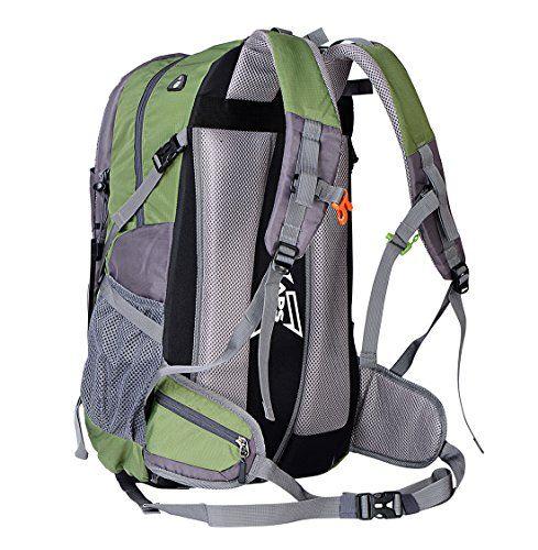 Hiking backpack, Shoulder straps and The o'jays on Pinterest