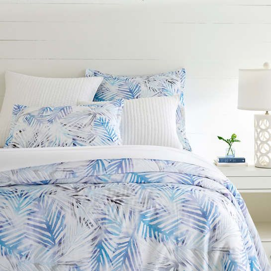 Tranquility Duvet Cover Pine Cone Hill Single Duvet Cover Duvet Covers Single Duvet