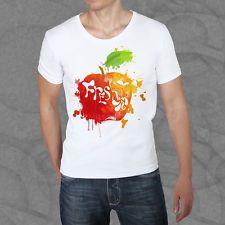 Fashion Mens T-Shirt Slim Fit Crew Neck Cool Club Tee Shirt Short Sleeve http://ift.tt/1M28XjX
