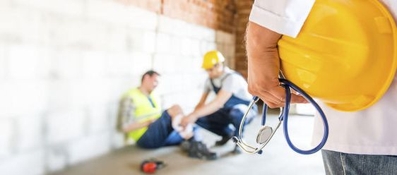 Do You Know When To Buy Workers Compensation Insurance