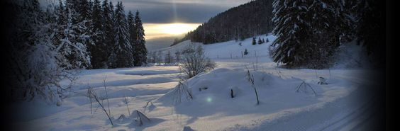 Randonnee Jura - Ballade Jura - Sejour randonnee Parc du Jura