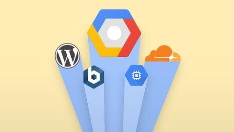 16+ Host website google cloud ideas in 2021