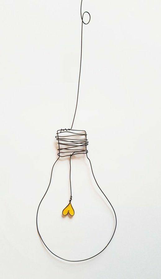 Frasespositivas Frasesinspiradoras En 2020 Arte Garabateado Ideas De Fondos De Pantalla Dibujos Simples Tumblr