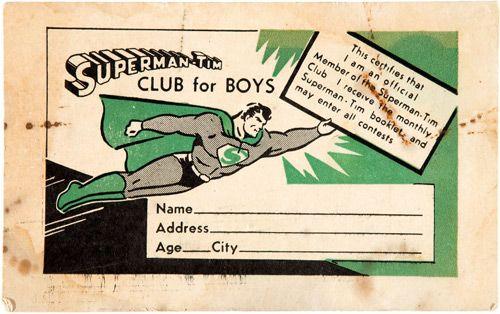 superman_card.jpg