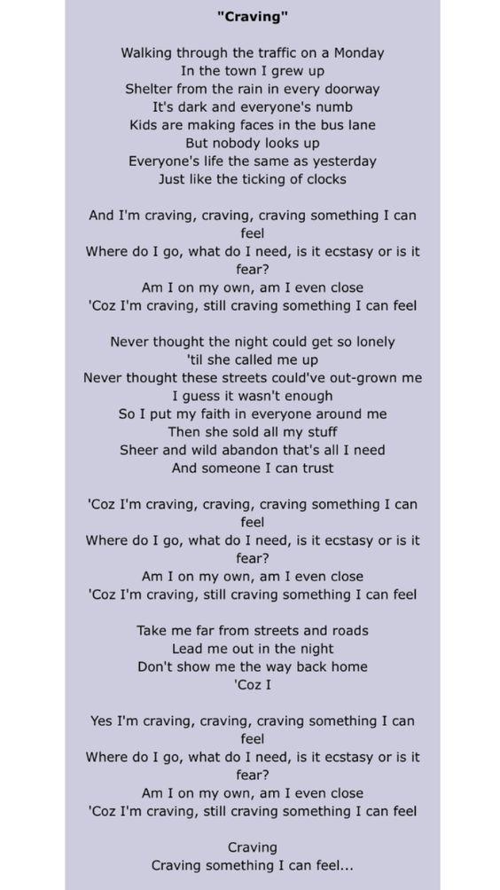 James Bay | Song Lyrics Three | Pinterest | Songs