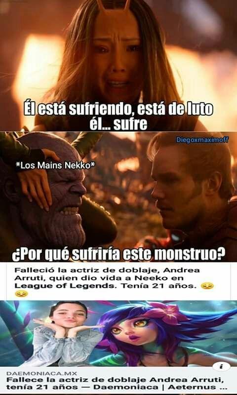 Imagenes De League Of Legends Part 2 Lol League Of Legends Memes League Of Legends