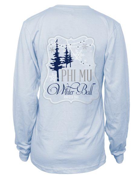 Winter Formal Shirt! | T-Shirt Ideas! | Pinterest | Shirts, Formal