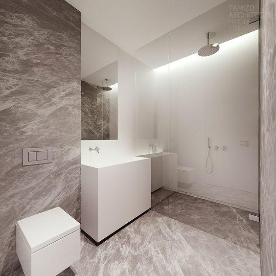 Huis interieur design eengezinswoningen and huis interieur on pinterest for Interieur design huis