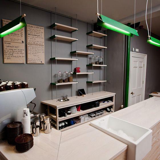 Brother hubbard local firm 39 s bravely minimal dublin for Interior design agency dublin
