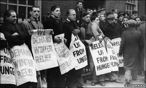 Fanatic for Jesus: The Great Depression: History for Dummies
