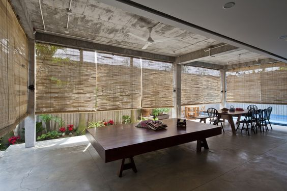 MM House / MM++ architects
