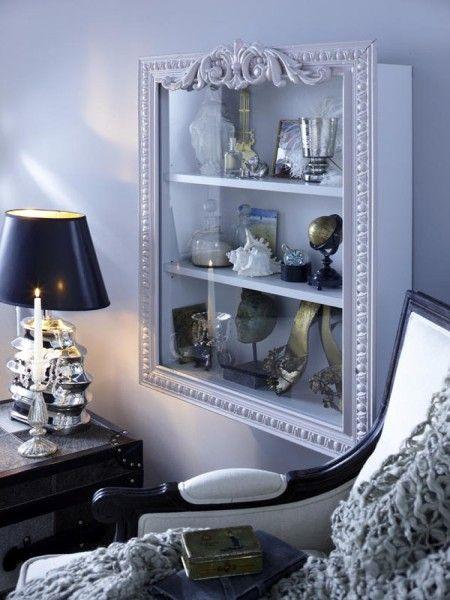 ein regal selber bauen hier kommen 13 ideen selber machen. Black Bedroom Furniture Sets. Home Design Ideas