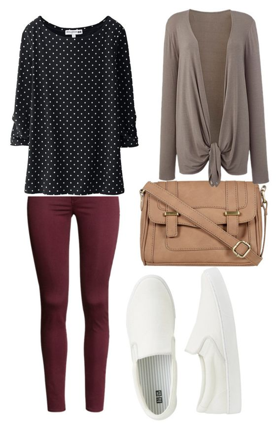 """me"" by robbye-risi on Polyvore featuring H&M, Uniqlo, Accessorize, women's clothing, women's fashion, women, female, woman, misses and juniors"