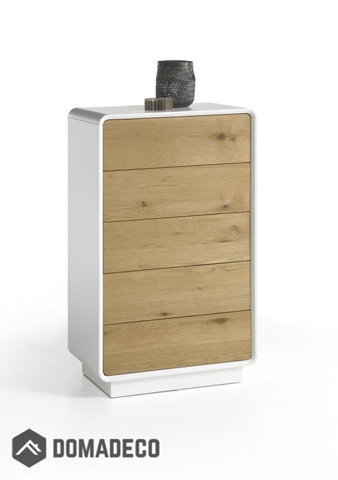 Toulon 7 - 5 drawer dresser | Dressers | Dresser drawers ...