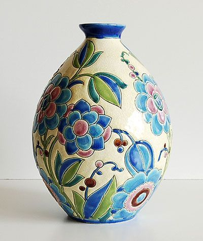 5 Wonderful Cool Tips Metal Vases Shops Vases Fillers Living Room Vintage Chinese Vases Vases Diy Patio Floor Vases Ceramic Painting Antique Vase Ceramic Art