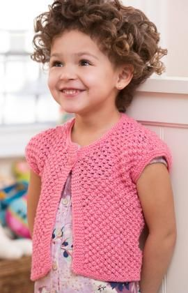 Free Knitting Patterns For Girls Sweaters : Yarns, Girls and Patterns on Pinterest