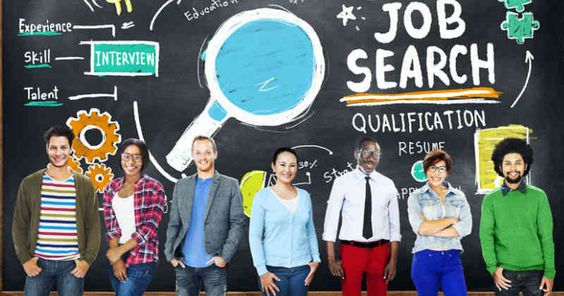 ¿Cuáles son las actividades donde está más fácil encontrar trabajo?